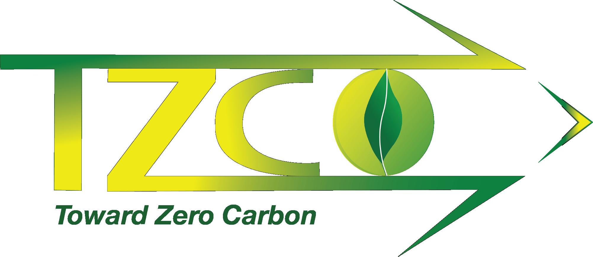 Toward Zero Carbon