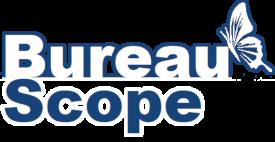 Energy Monitoring Service - BureauScope