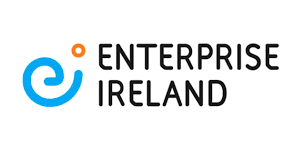 Enterprise Ireland - Logo