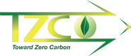 Toward Zero Carbon
