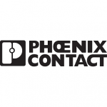 Phonix Contact - Logo