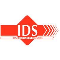Irish Daily Services - Logo