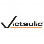 Victaulic - Logo