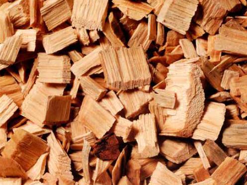 Biomass Boilers in Ireland