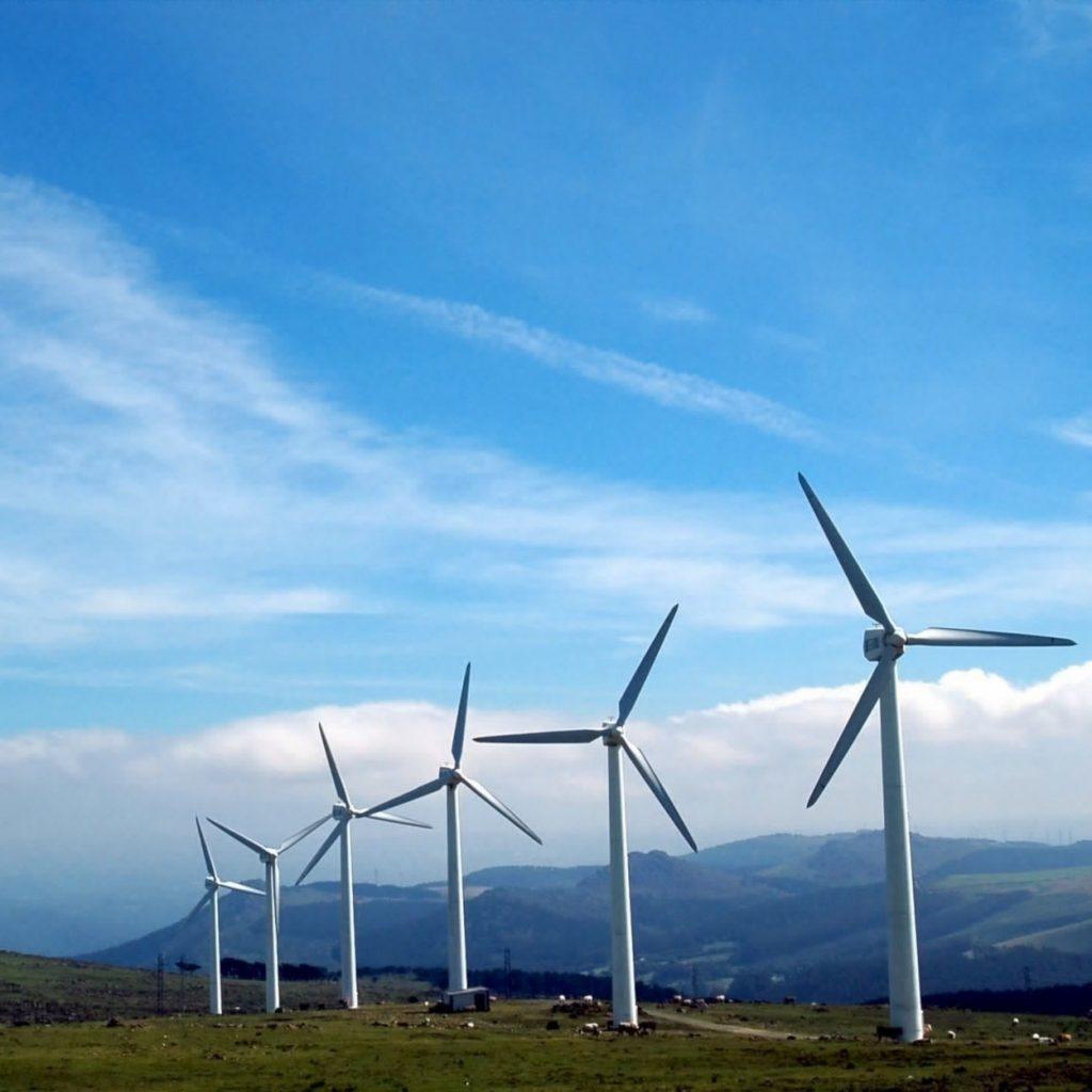 Renewable Energy Solutions Ireland