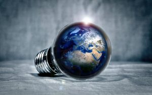 What Does Moving towards a Zero-Carbon Future Means?
