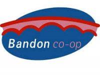Bandon Coop