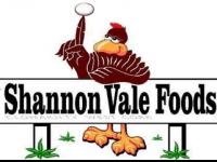 Shannonvale