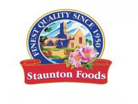 Staunton Foods